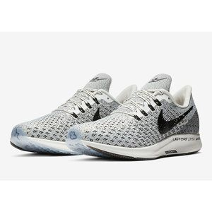 NEW HAVE A NICE DAY NIKE AIR ZOOM PEGASUS Sneaker